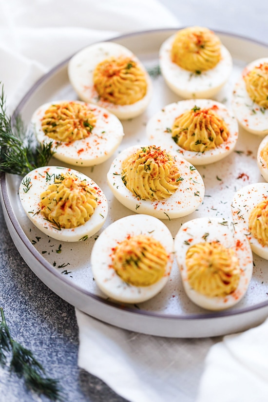 Instant-Pot-Hard-Boiled-Eggs-Finals-6