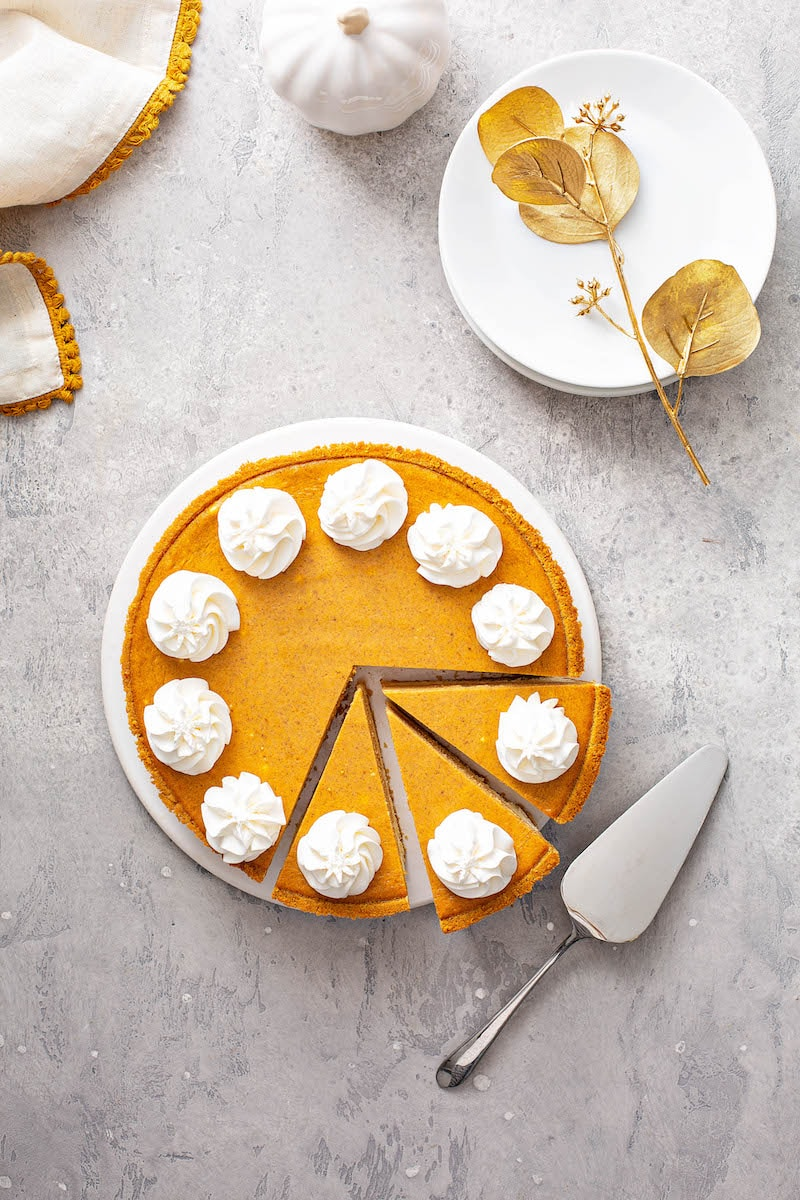 Pumpkin-Pie-Cheesecake-2-sm.jpg